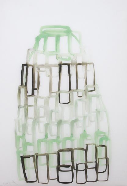 , 'Untitled,' 2013, Paul Petro Contemporary Art