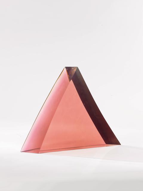 , 'Untitled,' 1970, Peter Blake Gallery
