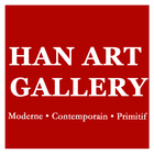 Han Art