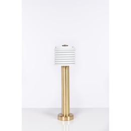SM 21, Lamp