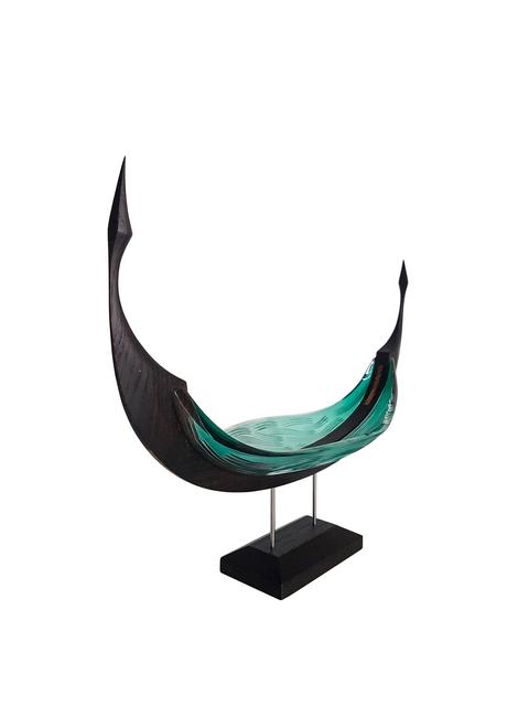 , 'SINDRE,' 2017, Galleri Gronlund