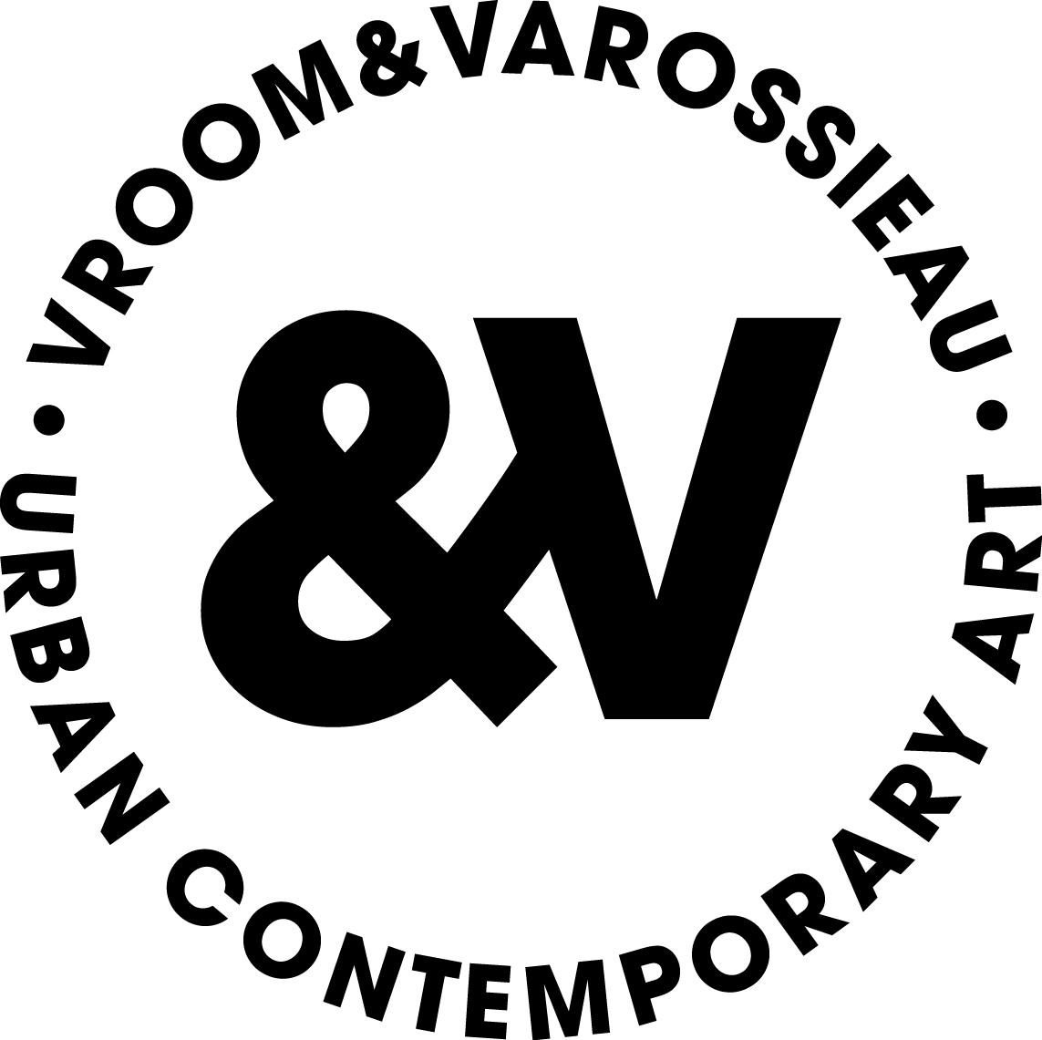 Vroom & Varossieau