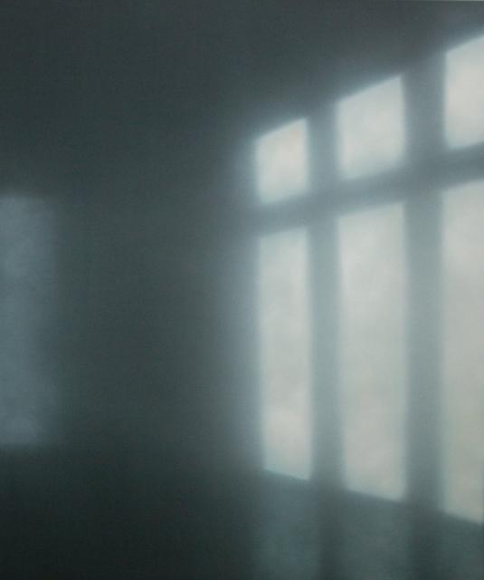 Franziskus Wendels, 'Changing Places 6', 2014, Galerie Boisseree