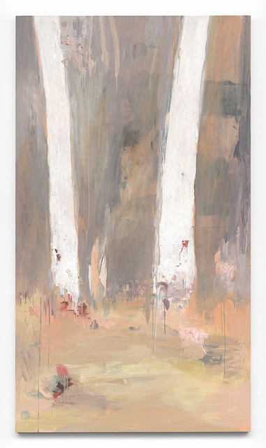 , 'The Light Behind,' 2019, Martin Browne Contemporary
