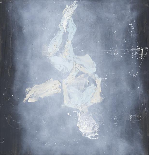 , 'Foto nuovo,' 2015, White Cube