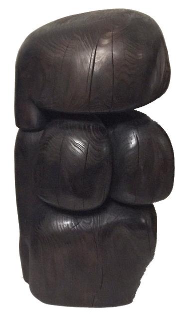 , 'Femme Debout AP WK16,' 2014, 10 Chancery Lane Gallery