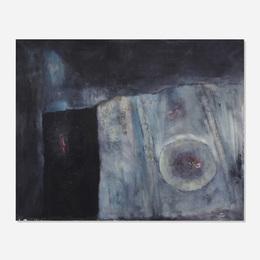 Giuseppe Banchieri, 'Tavolo con Tovaglia,' 1958, Wright: Art + Design (February 2017)