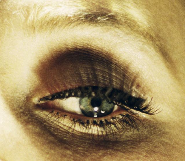 Alex Prager, 'Eye #1, (Flood)', 2012, Photography, Pigment print, Michael Hoppen Gallery