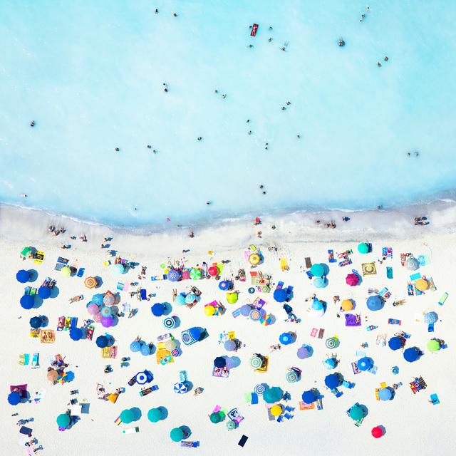 , 'Italian Riviera,' , Emmanuel Fremin Gallery
