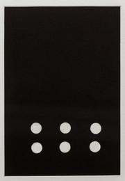 Dominoes (Six)