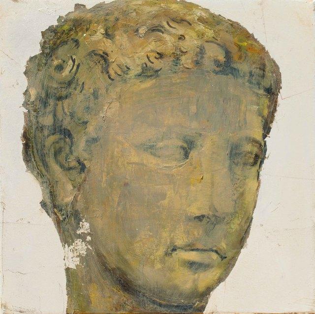 , 'Ephèbe,' , Hugo Galerie