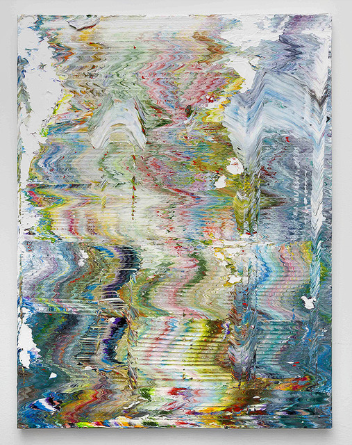 Robert Standish, 'Leave It The Way You Found It', 2018, House of Fine Art - HOFA Gallery