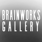 Brainworks Gallery