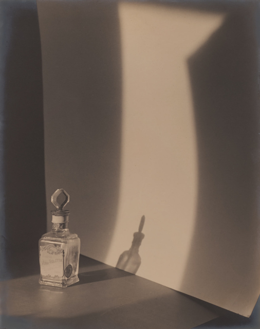 , 'Untitled (Still life with a perfume bottle),' 1923-1924, Robert Koch Gallery