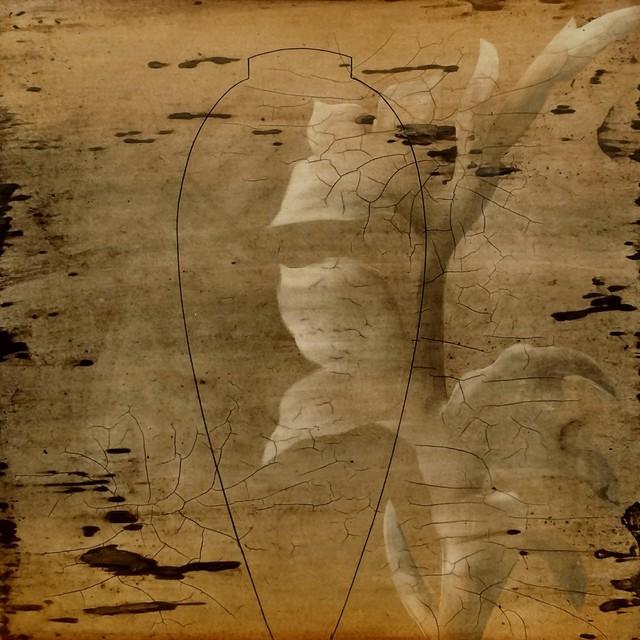 , 'Libretto C4,' 2015, Michael Warren Contemporary