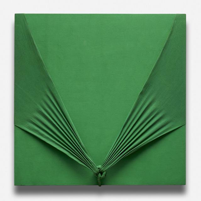 , 'Quipus 46B1,' 1976, Henrique Faria Fine Art