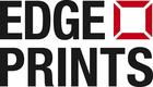 Edge Prints