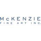 McKenzie Fine Art