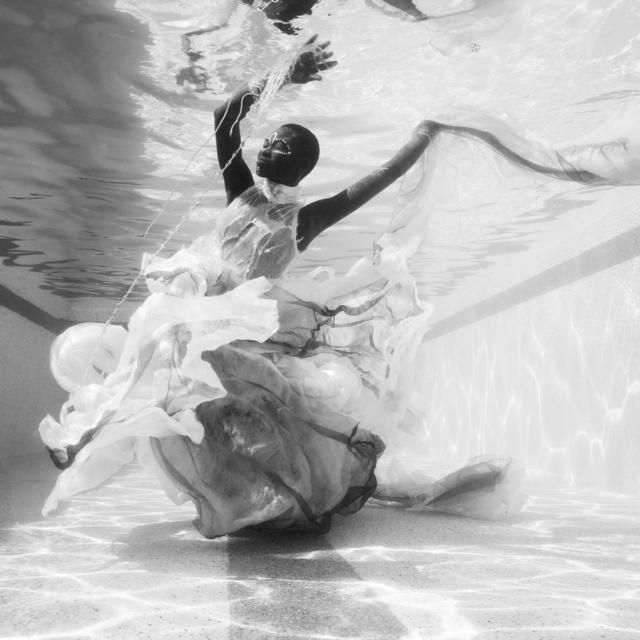 , 'Syncretisme, Untitled #2,' 2016, Mariane Ibrahim Gallery