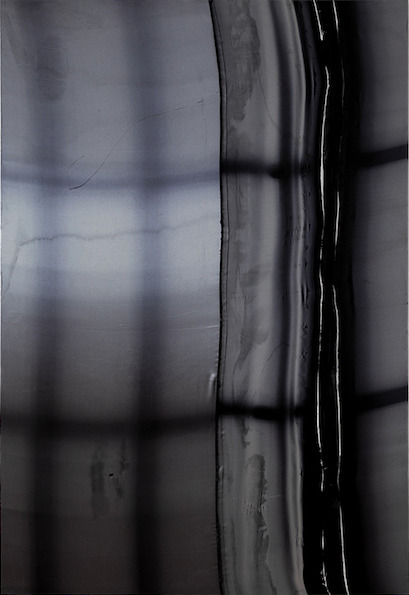 , 'Victoria sobre el sol II,' , Galería Hilario Galguera