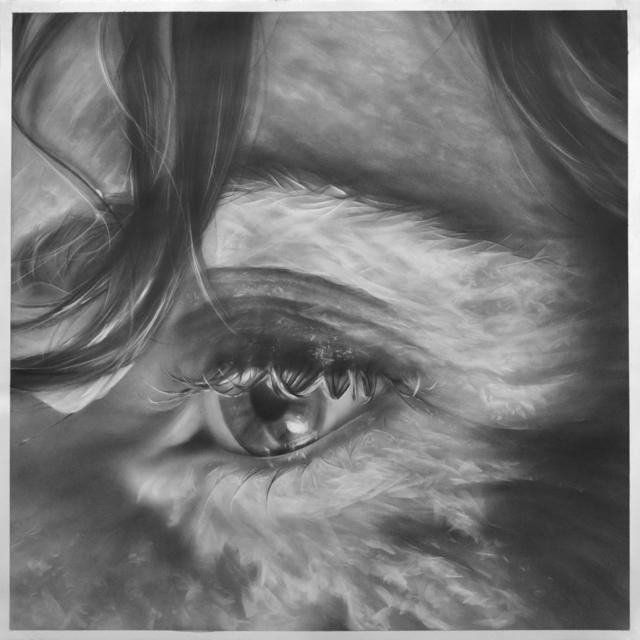 , 'Plunge: Night Look,' 2012, Koplin Del Rio