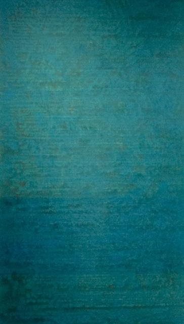 , 'Deep III,' 2018, 530 Burns Gallery