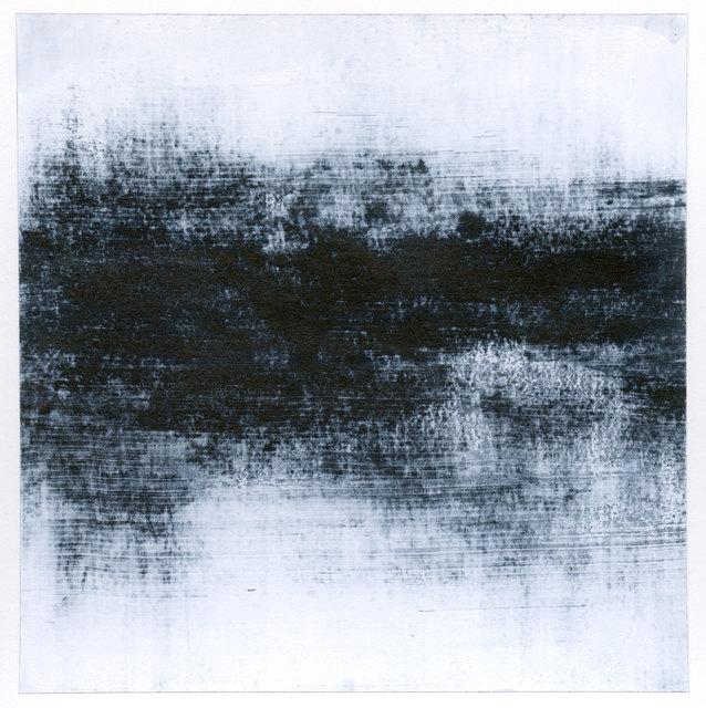 , 'Untitled (17.11.02),' 2017, Valerie Goodman Gallery