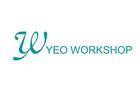 Yeo Workshop