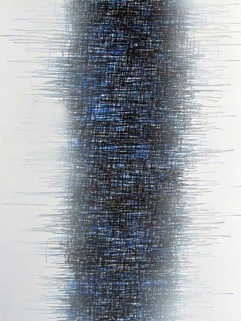 , 'I See,' 2014, KOKI ARTS