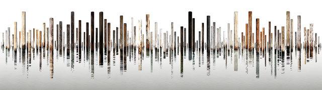 , 'Laguna 4,' , Roger Katwijk
