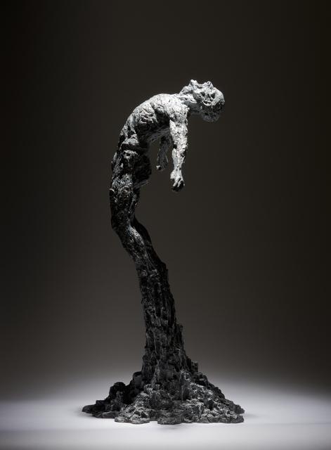 Ian Edwards, 'The calling', 2018, SmART Coast Gallery