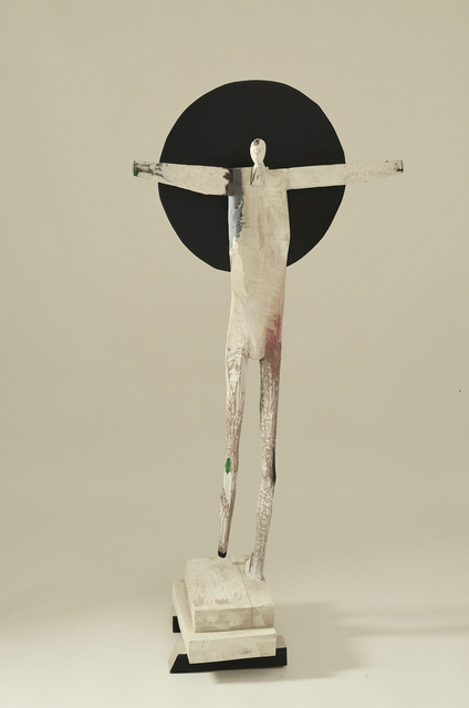, 'Eclipse #3,' , Stremmel Gallery