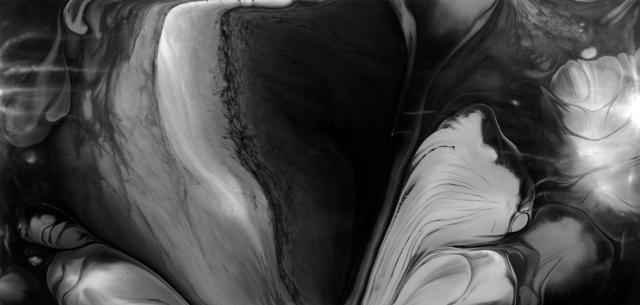 , 'Untitled,' 2014, Gremillion & Co. Fine Art