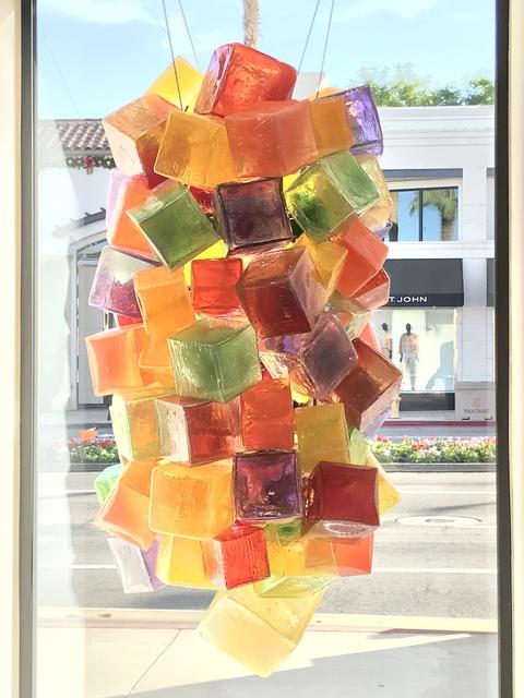 , 'Il Grappolo,' , Melissa Morgan Fine Art