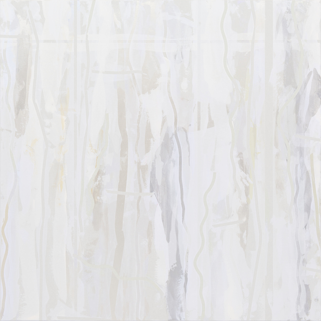 , 'Untitled,' 2014, Galerie Nagel Draxler