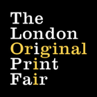 London Original Print Fair 2015
