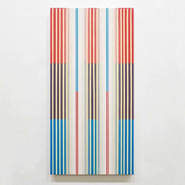 Francisco Suárez, 'Lumen XIII', 2019, Victor Lope Arte Contemporaneo