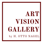 Art Vision Gallery by H. Otto Nagel