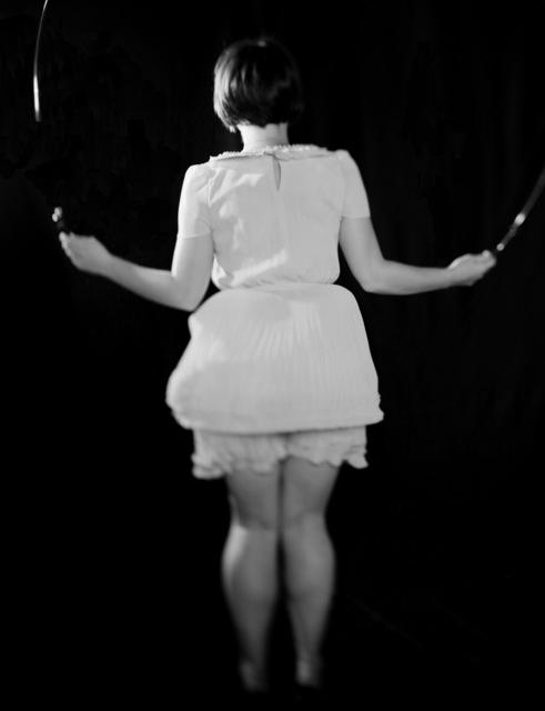 , 'Jumper,' 2010, Susan Eley Fine Art
