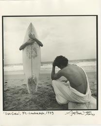Surfers, Ft. Lauderdale