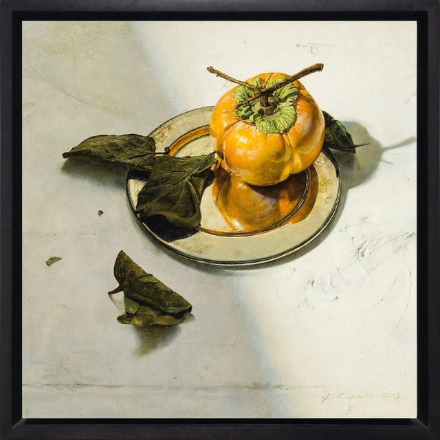 , 'Persimmon ,' , ARCADIA CONTEMPORARY