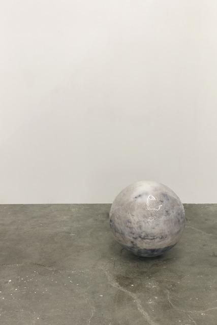 , 'Senza Titolo,' 2018, DITTRICH & SCHLECHTRIEM
