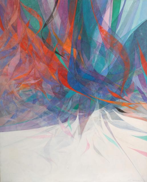 Hajime Kato, 'Untitled', 1978, Millon