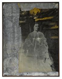 Anselm Kiefer, 'Elisabeth Von Oesterreich,' , Sotheby's: Contemporary Art Day Auction