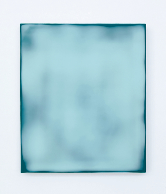 , 'Veil 2018_10,' 2018, &Gallery