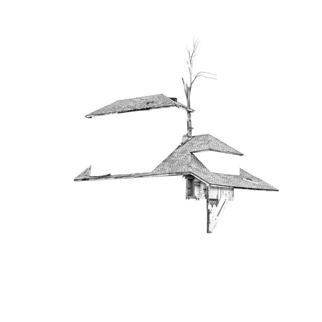 David Trautrimas, 'Sometimes A Nest Sometimes An Animal', 2016, KLOMPCHING GALLERY