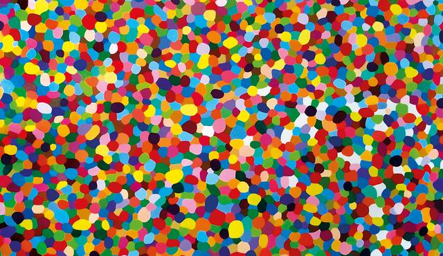 , 'Forest Love,' 2016, Fabien Castanier Gallery