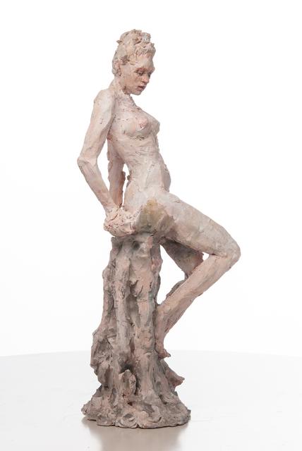 , 'Fallen,' 2015, Abend Gallery