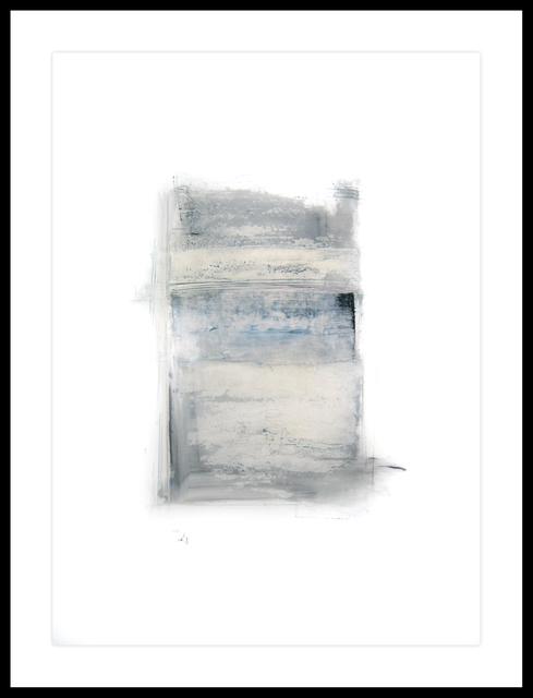 Christopher Kier, 'Site Series Study VI', 2017, Newzones