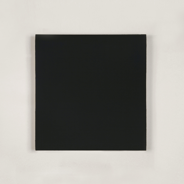 , 'Ohne Titel,' 2006-2007, A arte Invernizzi